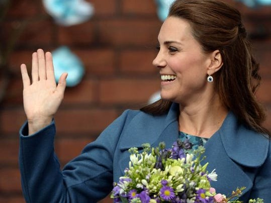 Duchess Kate.jpg
