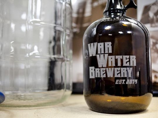dfp war water brewery.jpg