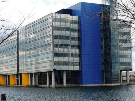 gm-tech-center.jpg
