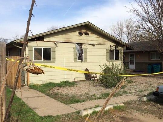 FTC0501.gg.house.explosion1.jpg