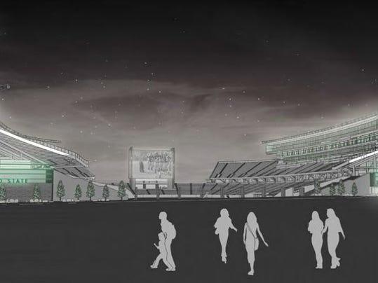 1399498221004-stadium-night.jpg