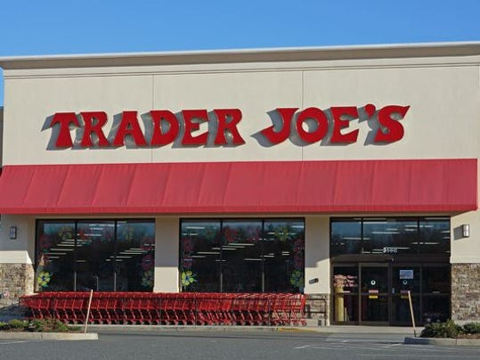 1403639766000-trader-joes.JPG