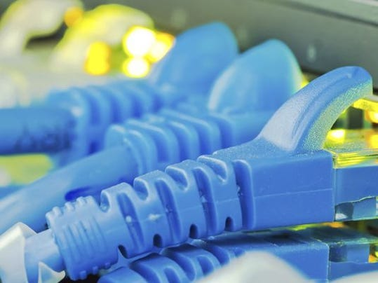 FTC-biz-broadband