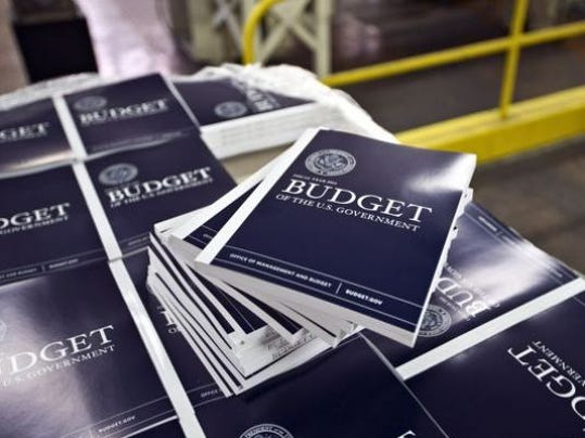 federalbudgetap.jpg