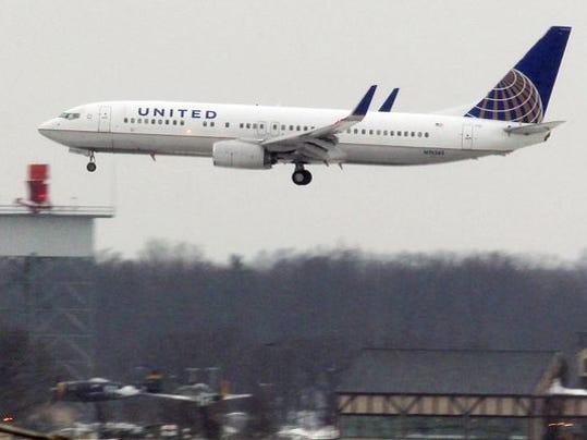 -United Airlines.jpg_20140218.jpg
