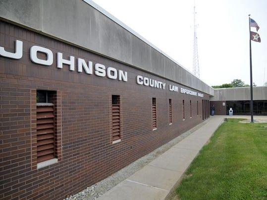 JC jail.jpg
