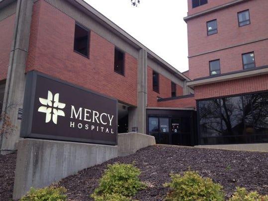 Mercy Iowa City.jpg