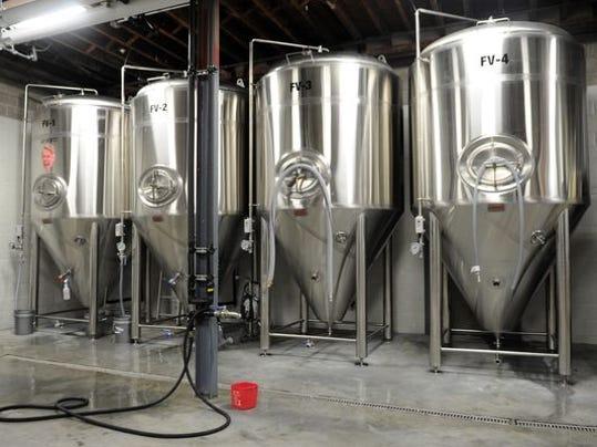Hattiesburg brewery.jpg