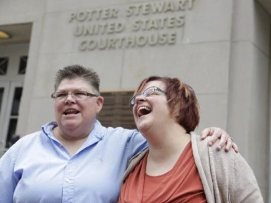 LCP from Freep same-sex marriage