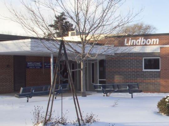 Lindbom school.jpg