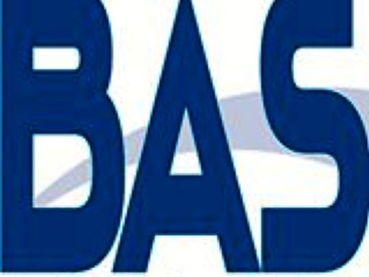 BAS.jpg
