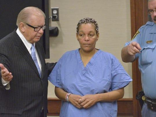 Sullivan court photo.jpg