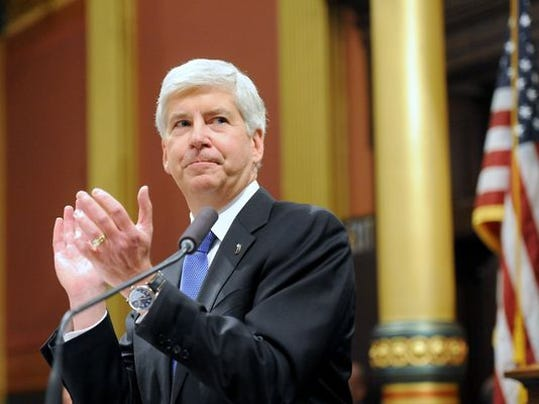 snyder-address-6.jpg