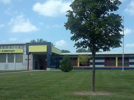 wsdjefferson-barnsschool[1].jpg
