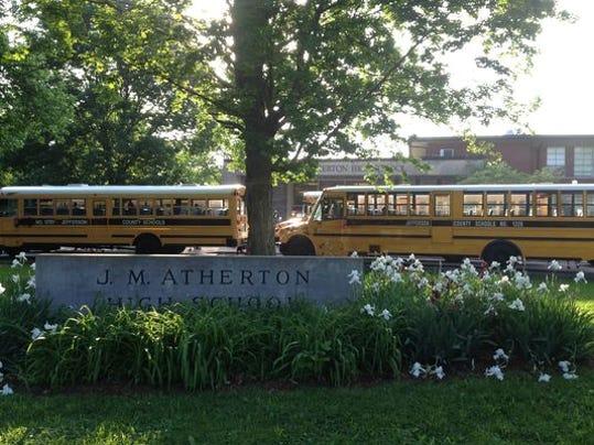 _ON ATHERTON TRANSGE.jpg
