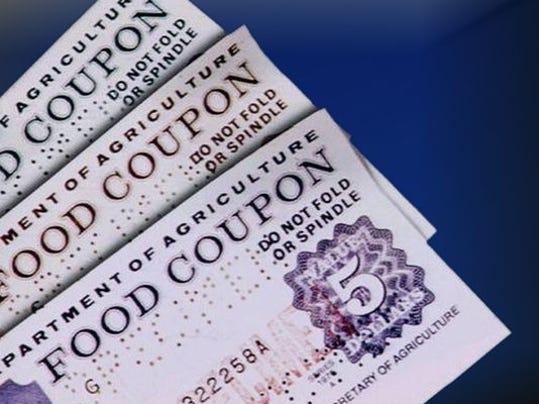 1388669537000-food-stamps.jpg
