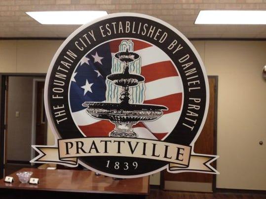 Prattville seal.jpg