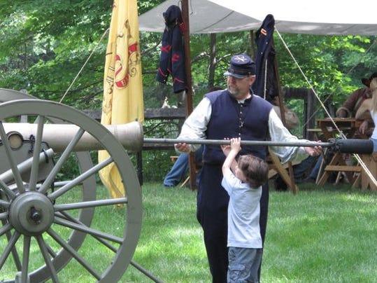 civil war reenactment.jpg