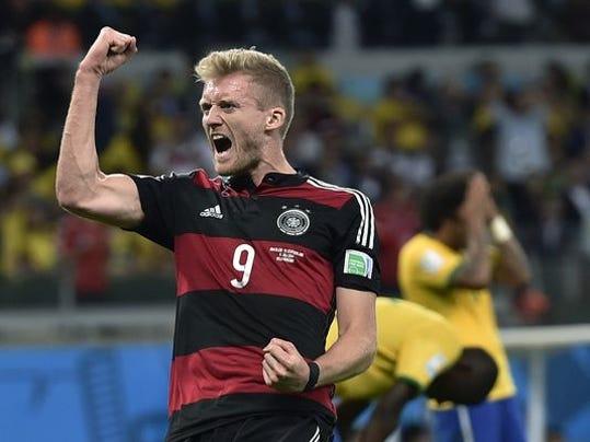 germany world cup win.jpg