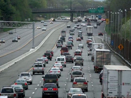 80 west traffic.jpg
