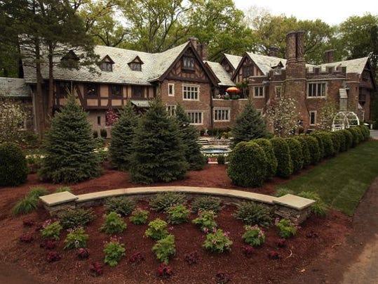 Morris mansion.jpg