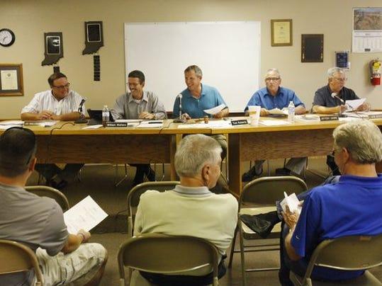 Daleville Town Council.jpg