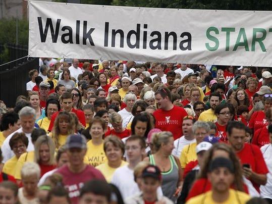 Walk Indiana.jpg