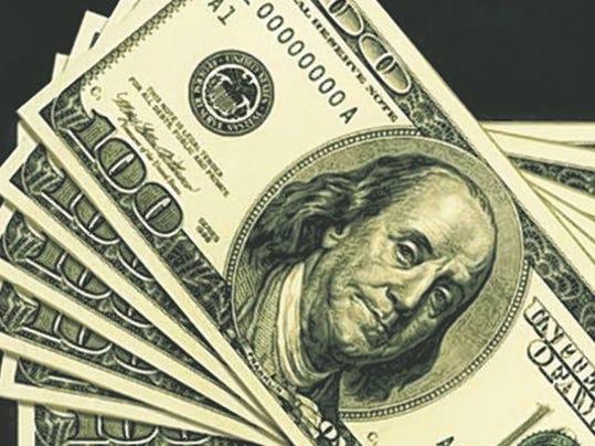 Money (1).jpg