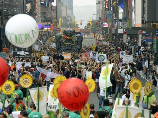 climate change - people's climate march.jpg