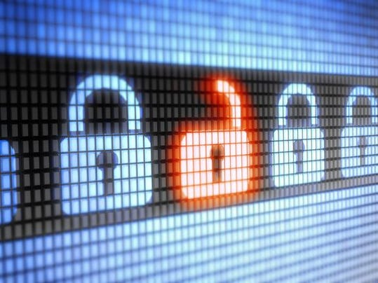cyber security - getty images.jpg