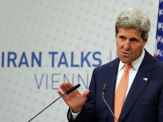 iran talks.jpg