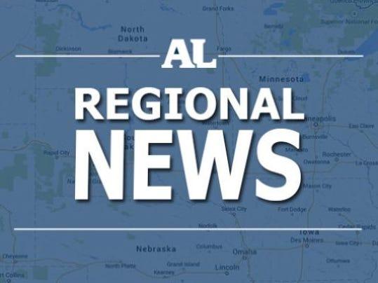 regionalnews.jpg