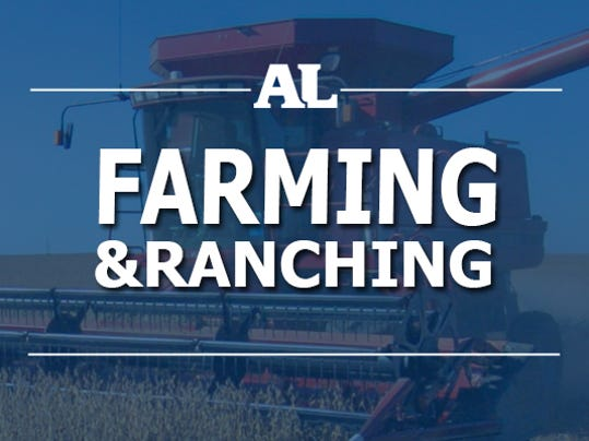 Farming&Ranching.jpg