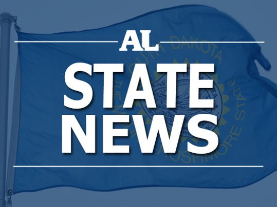 statenewsflag.jpg