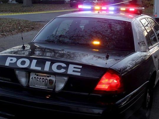 _media_Springfield_Springfield_2014_09_09_1410278952000-policeicon.jpg