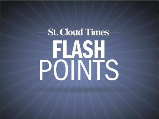 Flash points (4).png