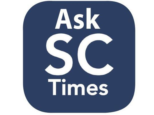 Ask SCTimes.png