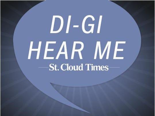 Di-gi Hear Me.png