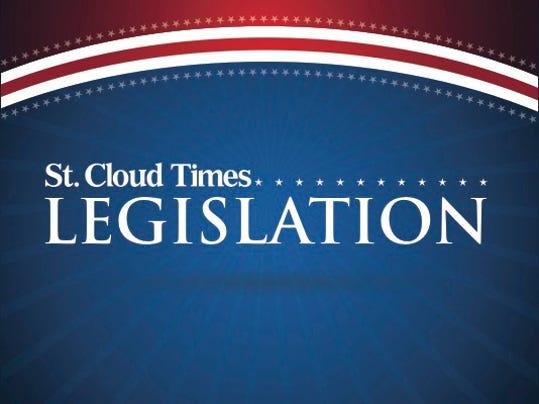 1Legislation.jpg