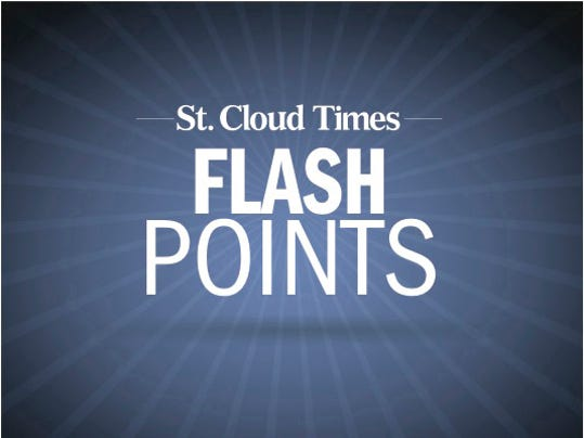 Flash points (6).jpg
