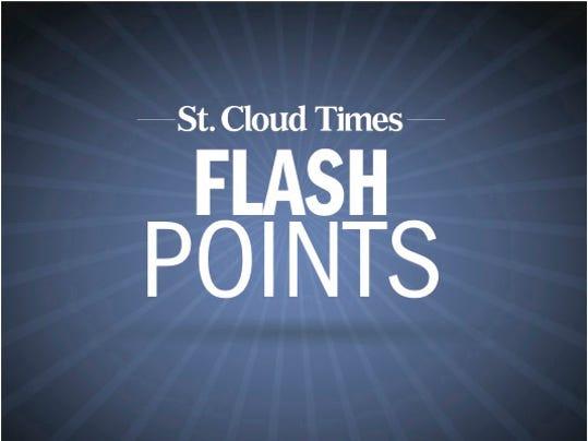 Flash points (2).jpg