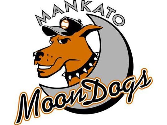 Mankato Moondogs.jpg