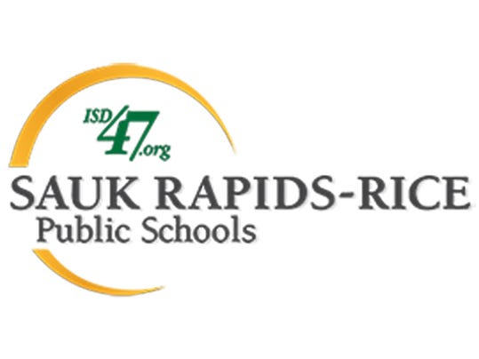Sauk Rapids Rice school district.jpg