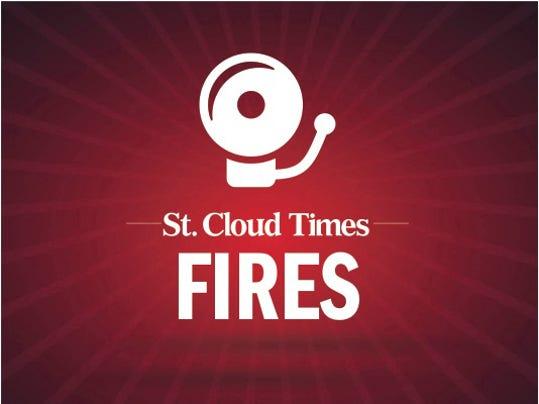 Fires (2).jpg