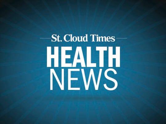 Health (2).jpg