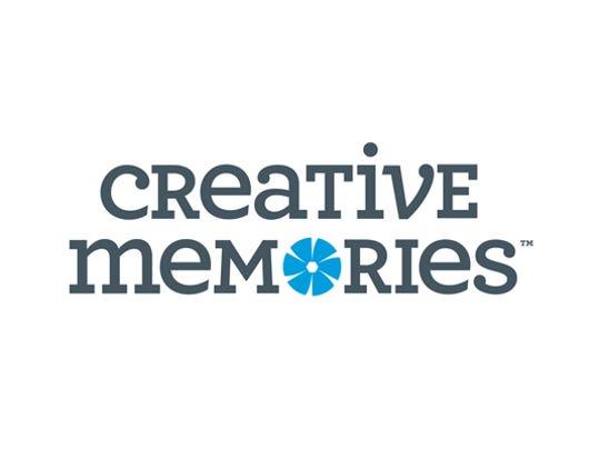 Creative Memories.jpg