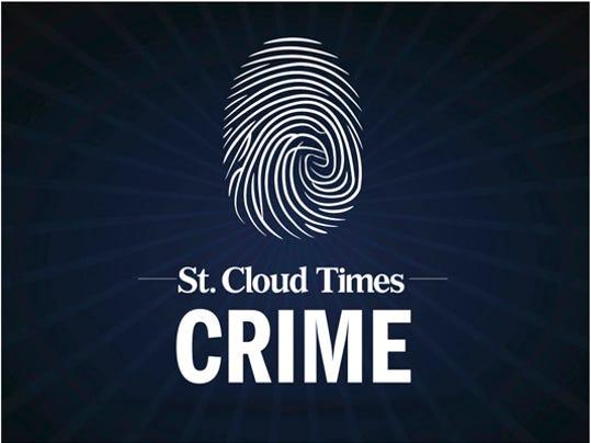 Crime.jpg