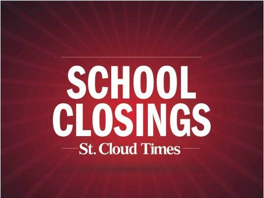 School closings.jpg