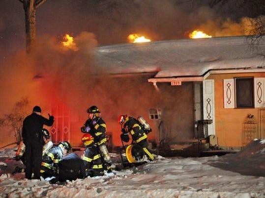 Douglas fire.jpg