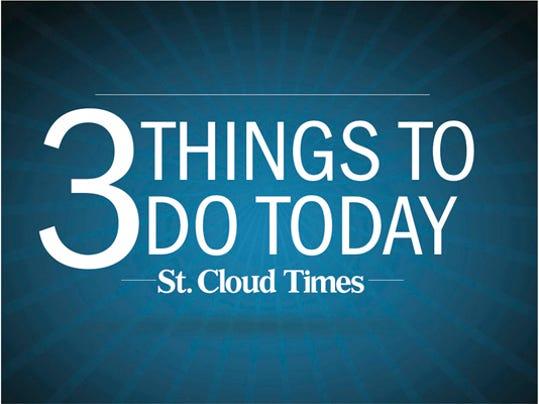 3 Things THINGEE.jpg